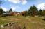 TL 1601 NE Loop Dr, Otis, OR 97368 - Yard View