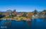 TL 1601 NE Loop Dr, Otis, OR 97368 - View #2 From Lake