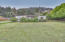 240 Oregon Coast Hwy SOUTH, Yachats, OR 97498 - 240 Highway 101 S_01_MLS