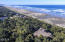 5822 NW Pacific Coast Hwy, Seal Rock, OR 97376 - Beach & Property