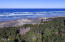 5822 NW Pacific Coast Hwy, Seal Rock, OR 97376 - Seclusion