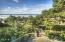 5822 NW Pacific Coast Hwy, Seal Rock, OR 97376 - View