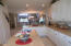 5910 SW Arbor Dr, South Beach, OR 97366 - Kitchen2
