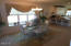 5910 SW Arbor Dr, South Beach, OR 97366 - Kitchen4