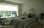 5910 SW Arbor Dr, South Beach, OR 97366 - Second Bedroom