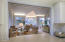 5910 SW Arbor Dr, South Beach, OR 97366 - View from Kitchen