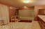 7332 SW Surfland St, South Beach, OR 97366 - main bath