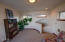 7332 SW Surfland St, South Beach, OR 97366 - Upper level bonus room