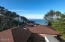 7332 SW Surfland St, South Beach, OR 97366 - oceanfront