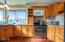 2028 NW 51st St., Lincoln City, OR 97367 - Kitchen