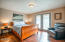 2028 NW 51st St., Lincoln City, OR 97367 - Master suite