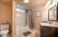 2028 NW 51st St., Lincoln City, OR 97367 - Bathroom