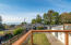 2028 NW 51st St., Lincoln City, OR 97367 - Deck & view
