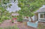 5760 Hacienda Ave, Lincoln City, OR 97367 - Front Yard