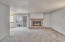 5760 Hacienda Ave, Lincoln City, OR 97367 - Living Room