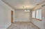 5760 Hacienda Ave, Lincoln City, OR 97367 - Dining Room