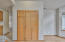 5760 Hacienda Ave, Lincoln City, OR 97367 - Pantry