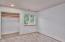 5760 Hacienda Ave, Lincoln City, OR 97367 - Bedroom 1
