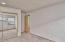 5760 Hacienda Ave, Lincoln City, OR 97367 - Bedroom 2