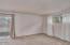 5760 Hacienda Ave, Lincoln City, OR 97367 - Master Bedroom
