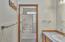 5760 Hacienda Ave, Lincoln City, OR 97367 - Master Bathroom