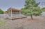 5760 Hacienda Ave, Lincoln City, OR 97367 - Backyard