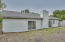 5760 Hacienda Ave, Lincoln City, OR 97367 - Back of Home