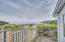 1851 NW 51st Dr, Lincoln City, OR 97367 - View from Side Front Door Steps