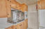 1851 NW 51st Dr, Lincoln City, OR 97367 - Kitchen