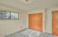 1851 NW 51st Dr, Lincoln City, OR 97367 - Bedroom 2