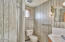 1851 NW 51st Dr, Lincoln City, OR 97367 - Studio Bathroom