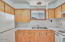 1851 NW 51st Dr, Lincoln City, OR 97367 - Studio Kitchen