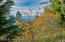 TL#12 Sea Crest Ct, Otter Rock, OR 97369 - lot12 1