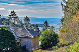 TL#12 Sea Crest Ct, Otter Rock, OR 97369 - Lot 12 2