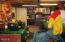 14366 Siletz Hwy, Lincoln City, OR 97367 - Garage/Shop