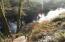 14366 Siletz Hwy, Lincoln City, OR 97367 - Big Eddy Fishinghole