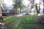 14366 Siletz Hwy, Lincoln City, OR 97367 - Side Yard