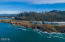 1123 N Hwy 101, 25, Depoe Bay, OR 97341 - Aerial of Thundering Shores