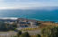 1123 N Hwy 101, 25, Depoe Bay, OR 97341 - Aerial