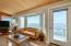 1123 N Hwy 101, 25, Depoe Bay, OR 97341 - Great Room Views