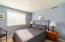 1123 N Hwy 101, 25, Depoe Bay, OR 97341 - Bedroom View 2