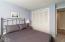 1123 N Hwy 101, 25, Depoe Bay, OR 97341 - Bedroom 2