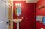 1123 N Hwy 101, 25, Depoe Bay, OR 97341 - Bathroom 2