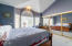 1123 N Hwy 101, 25, Depoe Bay, OR 97341 - Master Suite view 2