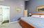 1123 N Hwy 101, 25, Depoe Bay, OR 97341 - Master Suite