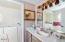 1123 N Hwy 101, 25, Depoe Bay, OR 97341 - Master Suite Bath