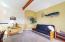 1123 N Hwy 101, 25, Depoe Bay, OR 97341 - Master Loft Suite
