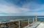 1123 N Hwy 101, 25, Depoe Bay, OR 97341 - Ocean Front Deck