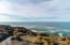 1123 N Hwy 101, 25, Depoe Bay, OR 97341 - Views