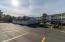 1123 N Hwy 101, 25, Depoe Bay, OR 97341 - Roadside